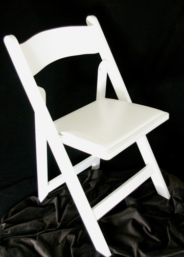 Our Outdoor Lawn Chairs Also Called White Garden Chairs Are Made Of Wood  And Finished In An Elegant White Paint. These Chairs Are Ideal For Ceremony  Seating ...